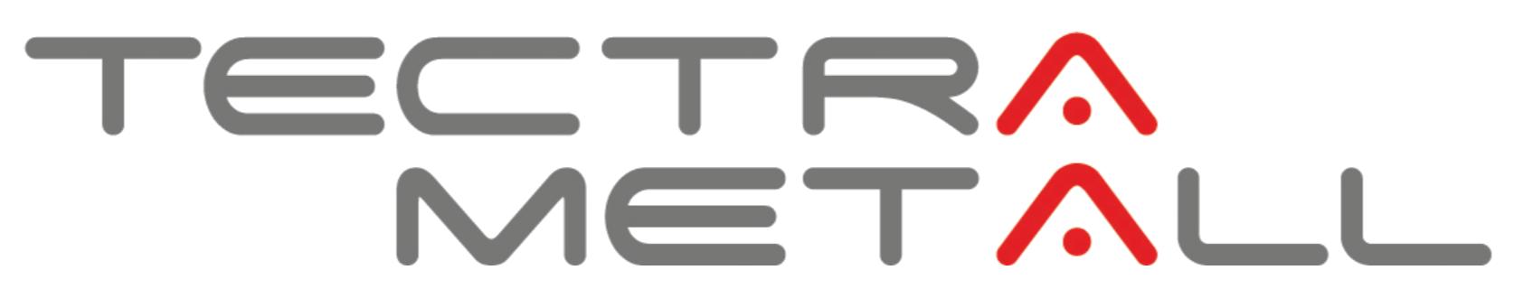 TECTRA-Metall GmbH - Metalltechnik Linz - Oberösterreich | Ihr Fachmann für im Bereich: Buswartehäuser, Müllplatzüberdachungen, Raucherkabinen, Toilettenanlagen, Vordächer, Fahnenmasten, Poller, Schranken, Wegesperren,